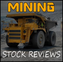 world wide listings of mining claims, mining properties